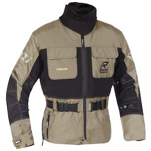 Rukka Kalifornia Jacket (Size 52 Only)