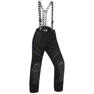 Rukka R-Star Pants