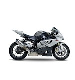 Yoshimura R-77 Slip-On Exhaust BMW S1000RR 2010-2012