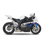 Yoshimura R-55 Limited Edition Slip-On Exhaust BMW S1000RR 2010-2012