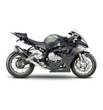 Yoshimura R-77 Exhaust System BMW S1000RR 2010-2011