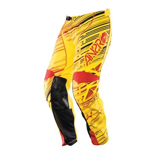 Answer Rush Pants