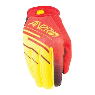 Answer Rush Gloves