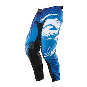 Answer Alpha Pants