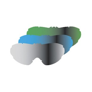 Scott Voltage Replacement Lenses
