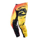 Answer Alpha Air Pants (Size 34 Only)