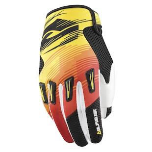 Answer Alpha Air Gloves