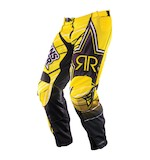 Answer Rockstar Vented Pants