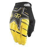 Answer Rockstar Vented Gloves