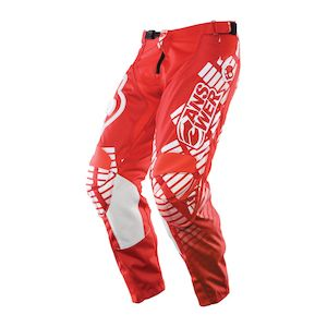 Answer Skullcandy Pants