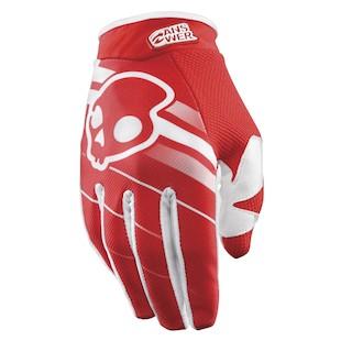 Answer Skullcandy Gloves