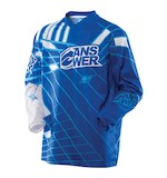 Answer Ion Breeze Jersey
