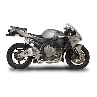 Yoshimura RS5 Race Exhaust System Honda CBR600RR 2005-2006