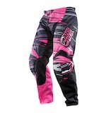 Answer Women's Syncron Pants