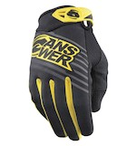 Answer Mode Gloves