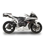 Yoshimura RS-5 Slip-On Exhaust Honda CBR600RR 2007-2008