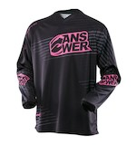 Answer Women's Mode Jersey