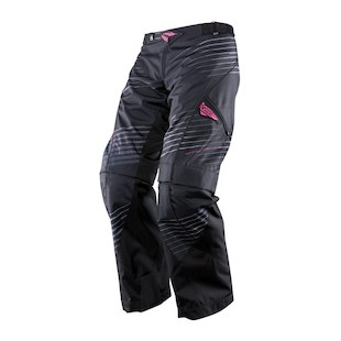 Answer Women's Mode Pants