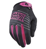 Answer Women's Mode Gloves