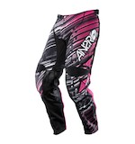 Answer Youth Rush Pants