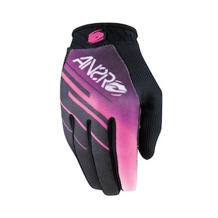 Answer Youth Rush Gloves