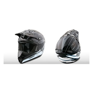Answer Youth Nova Syncron Helmet