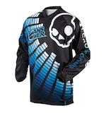Answer Youth Skullcandy Jersey