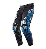 Answer Youth Skullcandy Pants