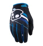 Answer Youth Skullcandy Gloves
