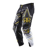 Answer Youth Rockstar Pants