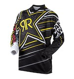 Answer Youth Rockstar Jersey