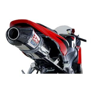 Yoshimura RS-5 Slip-On Exhaust Honda CBR600RR 2009-2014