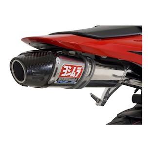 Yoshimura RS-5 Exhaust System Honda CBR600RR 2009-2013