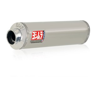 Yoshimura RS-1 Bolt-On Exhaust Honda CBR954RR 2002-2003 / CBR929RR 2000-2001