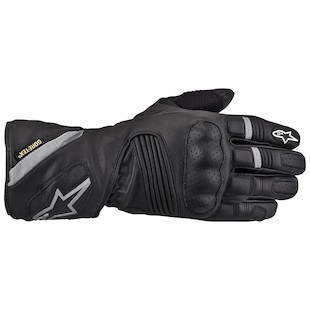 Alpinestars Women's Stella WR-3 Gore-Tex Gloves