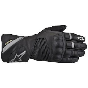 Alpinestars Stella WR-3 Gore-Tex Gloves (Size XS Only)