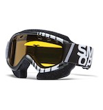 Smith Snow Fuel V.1 Goggles