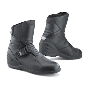 TCX X-Miles WP Boots (Size 40)