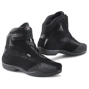 TCX Jupiter EVO Gore-Tex Boots