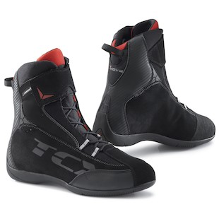 TCX X-Move WP Boots