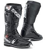 TCX Pro 1.1 EVO Boots
