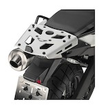 Givi SRA5103 Aluminum Top Case Rack F650GS / F800GS / Adventure
