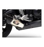 Yoshimura R-77 Exhaust System Honda CBR1000RR 2008-2011