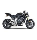 Yoshimura R-55 Slip-On Exhaust Honda CB1000R 2011-2013