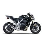 Yoshimura R-77 3/4 Slip-On Exhaust Honda CB1000R 2011-2013