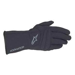 Alpinestars C-2 Windstopper Gloves (Size SM Only)