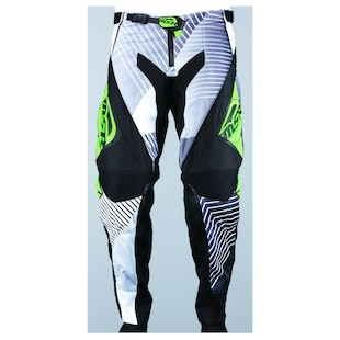 MSR NXT Pulse Pants