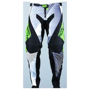 MSR NXT Pulse Pants