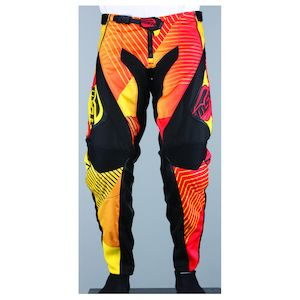MSR NXT Pulse Pants (36)