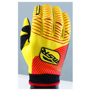 MSR NXT Pulse Gloves (XL)